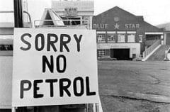Rusia neaga: Nu am taiat Cehia de la petrol din motive politice