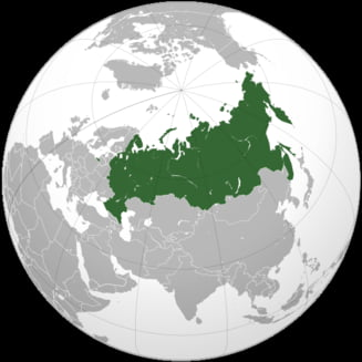 "Rusia nu isi permite un razboi: Ce ""pedepse"" ar suferi Moscova daca va deschide focul in Ucraina"