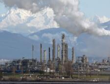 Rusia nu mai e cel mai mare exportator de petrol in China. Cine i-a spulberat toate visele
