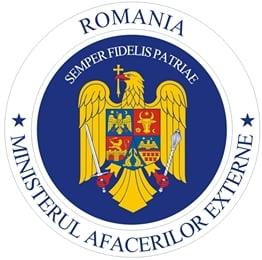Rusia organizeaza maine alegeri in Crimeea - Romania anunta ca nu recunoaste scrutinul