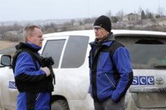 Rusia poate face orice - Nicio sansa sa aflam cu adevarat ce se intampla in Ucraina separatista