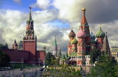 Rusia pregateste amenzi pentru Facebook si presa straina, pentru a trece sub tacere protestele