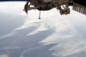 Rusia pregateste doua experimente pentru simularea de zboruri intergalactice cu echipaj uman
