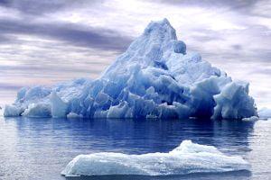 Rusia prevede un razboi pentru Oceanul Arctic