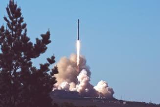 Rusia respinge conditiile americane si apreciaza ca ''minime'' sansele de a prelungi tratatul nuclear New START cu SUA