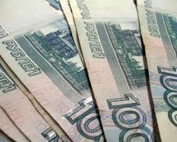 """Rusia se asteapta la """"probleme mari"""" cu bugetul: bani prea multi pentru aparare si pensii"""