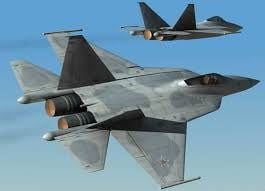 Rusia se incrunta: Manevre militare fara precedent, cu 100 de avioane de lupta