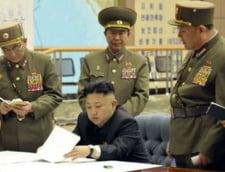 Rusia se teme de razboi: Situatia din Coreea de Nord ar putea scapa de sub control