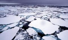 "Rusia si Canada declanseaza ""razboiul Arcticii""?"