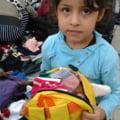 Rusia si China se opun mentinerii ajutorului umanitar transfrontalier in Siria. Veto in Consiliul de Securitate al ONU
