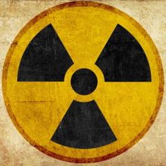 Rusia si India au planuri mari: Vor sa construiasca cel putin sase noi centrale nucleare