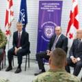 Rusia si-a intarit prezenta in Marea Neagra, iar NATO a luat masuri suplimentare, spune Stoltenberg dand exemplu Romania