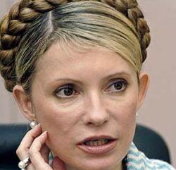 Rusia spera la calm in turul doi al prezidentialelor din Ucraina