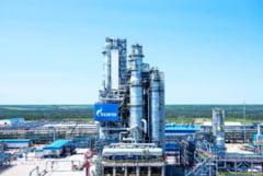 """Rusia sugerează soluții privind criza gazelor naturale din Europa. """"Nu exclud posibilitatea repetării unei asemenea situaţii"""""""