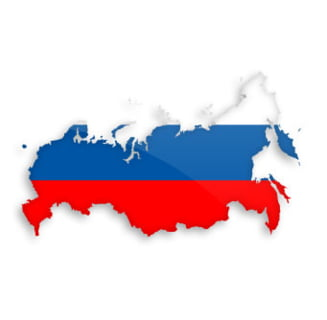 Rusia sustine ca a arestat un eston pe care il acuza de spionaj