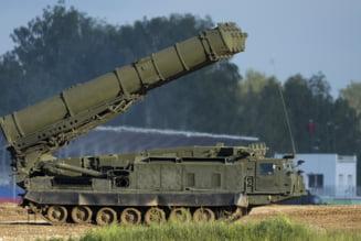 Rusia sustine ca vor fi instalate ogive nucleare la Deveselu, oficialii SUA neaga