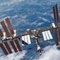 Rusia testeaza cel mai rapid zbor catre Statia Spatiala: Va dura doar doua ore