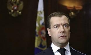Rusia va coopera in domeniul scutului antiracheta