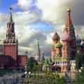 Rusia vrea să construiască noi infrastructuri militare pe Insulele Kurile, teritoriu revendicat de Japonia