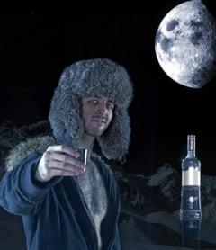 Rusia vrea sa creasca varsta minima legala pentru consumul de alcool
