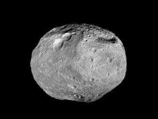 Rusia vrea sa modifice rachetele nucleare din Razboiul Rece pentru a distruge asteroizii