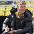 Rusii dau cartile pe fata: Iata de ce l-am refuzat pe Dan Petrescu