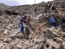 Rusii joaca tare in Orientul Mijlociu: Cum s-ar putea implica si in razboiul din Yemen