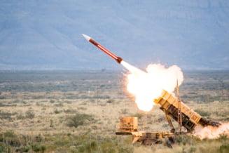 Rusii nu sunt deloc fericiti ca Polonia se inarmeaza cu rachete Patriot din SUA