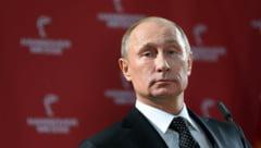 Rusii s-au saturat de Putin si vor alt presedinte - sondaj