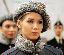 Rusii se tem ca barbatii chinezi le vor fura femeile