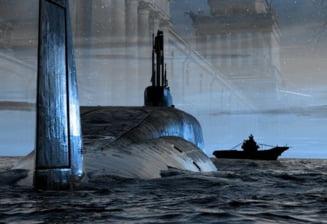 Rusii vor fi curand in stare sa taie accesul SUA la Marea Neagra - raport US Naval Intelligence