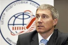 Rusii vor sa construiasca pe Luna o baza pentru oameni