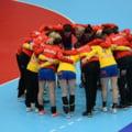 Rusoaicele nu dau nicio sansa Romaniei inaintea meciului de la Mondialul de handbal feminin
