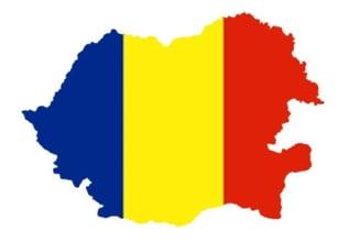 Russia Today: Romania vrea sa recastige Republica Moldova