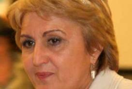 Ruxandra Sararu a demisionat de la radioul public