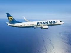 Ryanair s-a razgandit - Nu mai zburam in Statele Unite cu 15 euro