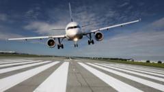 Ryanair si Wizz Air au raportat scaderi semnificative ale numarului de pasageri transportati. In decembrie 2020, scaderi si de peste 80% fata de anul precedent
