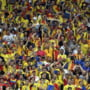 S-A DECIS. Unde se joaca meciul Romania - Muntenegru?!...