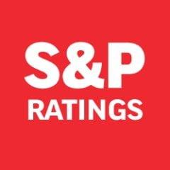S&P - agentia cea mai aspra cu Romania: De ce nu va crestem ratingul