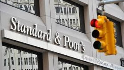 S&P: Ratingul de tara al Romaniei, la limita recomandata investitiilor