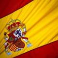 S&P a redus ratingul Spaniei