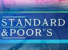S&P ar putea imbunatati perspectiva ratingului Romaniei
