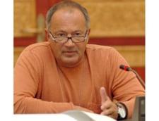 S.R. Stanescu afirma ca stie cine sunt politicienii mituiti pentru proiectul Rosia Montana