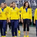 """S-a ales locul de disputare a meciului Romania - Italia la tenis feminin. Simona Halep a spus """"pas"""""""