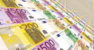 S-a aprobat bugetul multianual al UE. Planul UE de relansare economica ajunge la 750 de miliarde de dolari