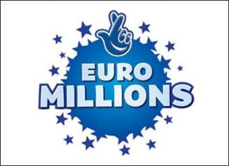 S-a castigat marele premiu la Euroloteria 2014: 137 de milioane de euro