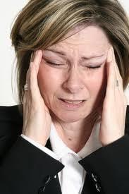 S-a culcat cu migrena acuta si s-a trezit vorbind cu accent frantuzesc