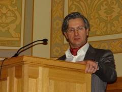 S-a decis candidatul care deschide lista PRM la europarlamentare: Nu e Ilie Nastase