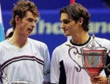 S-a decis finala masculina de la Wimbledon