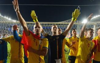 S-a decis viitorul lui Ionut Radu: Iata la ce echipa va juca dupa EURO U21